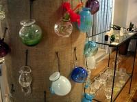 Hands-On Ryukyu Glass Workshops